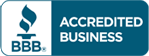 BBB Accredited Business Locust Grove, Griffin, Mcdonough and Jackson GA